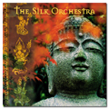 The Silk Orchestra CD